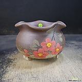 수제화분(라인분)123|Handmade Flower pot