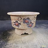 수제화분(라인분)124|Handmade Flower pot