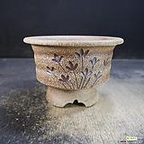 수제화분(라인분)161|Handmade Flower pot
