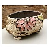 국산수제분#21353|Handmade Flower pot
