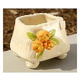 국산수제분#21753|Handmade Flower pot