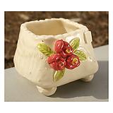 국산수제분#21755|Handmade Flower pot