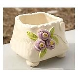 국산수제분#21758|Handmade Flower pot