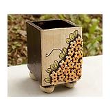 국산수제분#22841|Handmade Flower pot