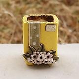 수제화분#36816|Handmade Flower pot