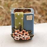 수제화분#36818|Handmade Flower pot