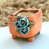 수제화분#35821(특가)|Handmade Flower pot
