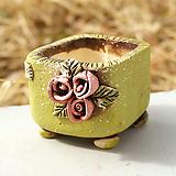 수제화분#35972(특가)|Handmade Flower pot