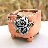 수제화분#36786(특가)|Handmade Flower pot