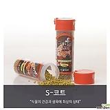 식물영양제 s-코트 영양제 비료 관리제 보호제|