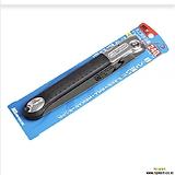 일본 직수입 아루스 접이식톱 접톱 ARS PM24|