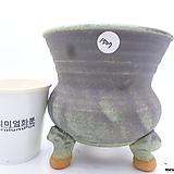 수제화분(반값특가) 1507|Handmade Flower pot