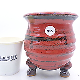 수제화분(반값특가) 1509|Handmade Flower pot