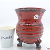 수제화분(반값특가) 1505|Handmade Flower pot