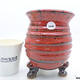 수제화분(반값특가) 1503|Handmade Flower pot