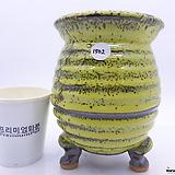 수제화분(반값특가) 1502|Handmade Flower pot
