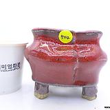 수제화분(반값특가)  504|Handmade Flower pot