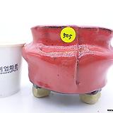 수제화분(반값특가)  505|Handmade Flower pot