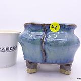 수제화분(반값특가)  508|Handmade Flower pot