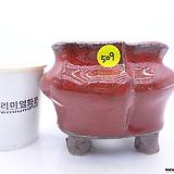 수제화분(반값특가)  509|Handmade Flower pot