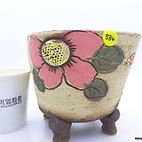 수제화분(반값특가)  534|Handmade Flower pot