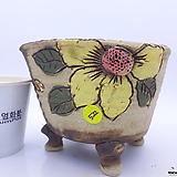 수제화분(반값특가)  522|Handmade Flower pot