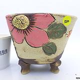 수제화분(반값특가)  530|Handmade Flower pot