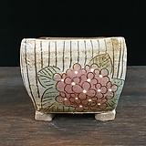 도예작가최고급국산수제화분-5303 Handmade Flower pot