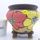 수제화분(반값특가) 459|Handmade Flower pot