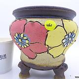 수제화분(반값특가) 461|Handmade Flower pot