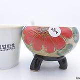 수제화분(반값특가) 2914|Handmade Flower pot