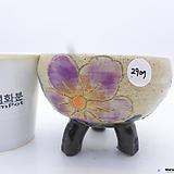 수제화분(반값특가) 2907|Handmade Flower pot
