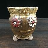 국산수제화분-5791 Handmade Flower pot