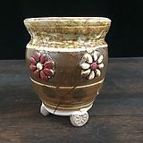 국산수제화분-5792 Handmade Flower pot