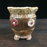 국산수제화분-5793 Handmade Flower pot