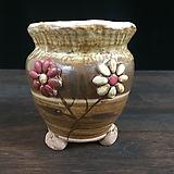 국산수제화분-5797 Handmade Flower pot