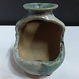 국산 수제분 A-225|Handmade Flower pot