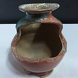 국산 수제분 A-226|Handmade Flower pot