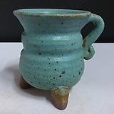 국산 수제분 A-229|Handmade Flower pot