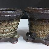 국산 수제분(1개씩랜덤) A-234|Handmade Flower pot