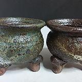 국산 수제분(2개셋트) A-235|Handmade Flower pot