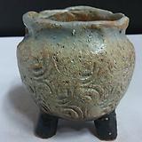 국산 수제분 A-238|Handmade Flower pot