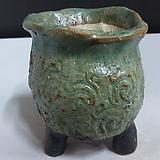 국산 수제분 A-239|Handmade Flower pot