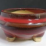 국산 수제분 A-240|Handmade Flower pot