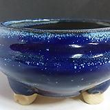 국산 수제분 A-241|Handmade Flower pot