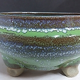국산 수제분 A-242|Handmade Flower pot