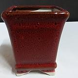 국산 수제분 A-243|Handmade Flower pot