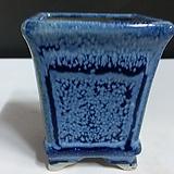국산 수제분 A-245|Handmade Flower pot