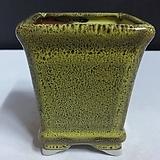 국산 수제분 A-246|Handmade Flower pot
