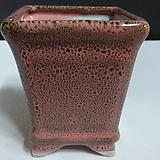 국산 수제분 A-247|Handmade Flower pot